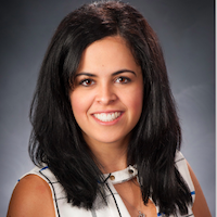 Diane Jennifer Rosaly - Family Nurse Practitioner