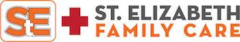 St. Elizabeth Family Care